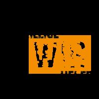 Fill 200x200 bp1496241477 logo muenchner freiwillige 1