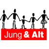 Jung & Alt e.V.