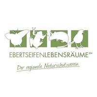 Fill 200x200 bp1496317751 ebertseifen logo rgb min
