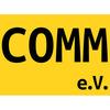 COMM e.V.