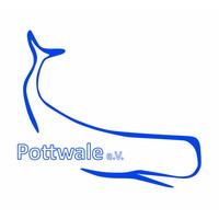 Fill 200x200 bp1496497514 pottwal logo weiss facebook