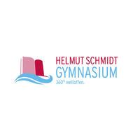 Fill 200x200 bp1497201748 helmut schmidt gymnasium  2