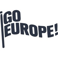 Fill 200x200 bp1496679441 go europe logo