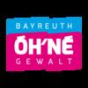 Bayreuth ohne Gewalt e.V.