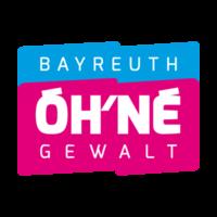 Fill 200x200 bp1496730055 bayreuthohnegewalt logo