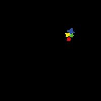 Fill 200x200 bp1496752498 20170508 magics ev logo 1000x428px