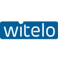 Fill 200x200 bp1496752446 witelo klein