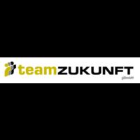 Fill 200x200 bp1496926768 logo teamzukunft