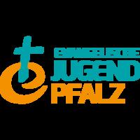 Fill 200x200 bp1496929396 ejdp logo rgb rz