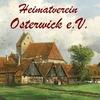 Heimatverein Osterwick e.V.