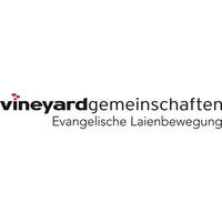 Fill 200x200 bp1496956653 logo vineyard gemeinschaften