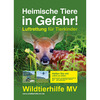 Wildtierhilfe MV e.V.