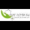 Anak Domba Bali - Zukunft für Kinder e.V.