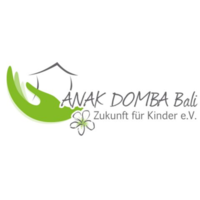 Fill 200x200 bp1497275797 digitales logoanak domba