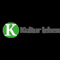 Fill 200x200 bp1497345219 logo kulturleben02