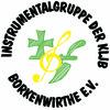 Instrumentalgruppe der KLJB Borkenwirthe e.V.
