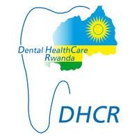 Fill 200x200 bp1497392201 dhcr logo