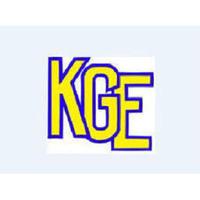 Fill 200x200 bp1497426752 logo kge