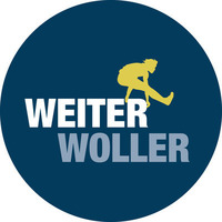 Fill 200x200 bp1497430309 logo weiterwoller