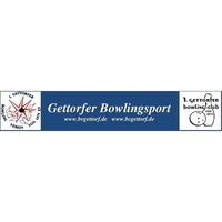 Fill 200x200 bp1497448590 gbv gbc f r facebook gettorfer bowlingsport