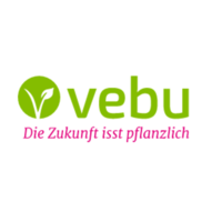 Fill 200x200 bp1497605813 vebu logo