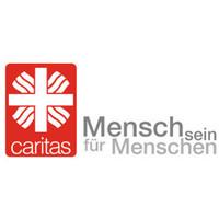 Fill 200x200 bp1497625777 signatur slogan menschseinf rmenschen logo links 4c