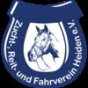 Zucht,- Reit,- und Fahrverein Heiden e.V.