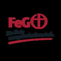 Fill 200x200 bp1497851575 logo feg wiesbaden
