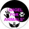 Angel for Animals Austria