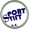 SportStift e.V.