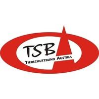 Fill 200x200 bp1498040029 tsb tierschutzbund