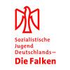 SJD - Die Falken KV Gütersloh