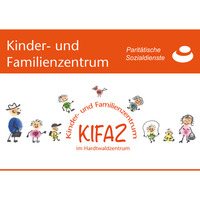 Fill 200x200 bp1498049230 logo kifaz eingebunden