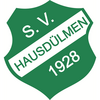 Sportverein Grün-Weiß 1928 e.V. Hausdülmen