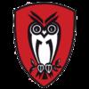 Fill 100x100 bp1498156988 logo