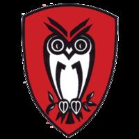 Fill 200x200 bp1498156988 logo