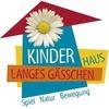 "Elterninitiative ""Langes Gässchen"" e.V."