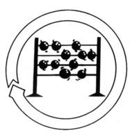 Fill 200x200 bp1498212861 f rderkreis logo
