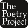 The Poetry Project e.V.