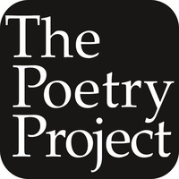 Fill 200x200 bp1499950855 thepoetryproject logo
