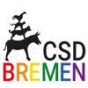 Christopher Street Day Bremen und umzu e.V.