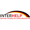 Interhelp