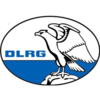 DLRG Ortsverband Fürth e.V.