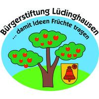 Fill 200x200 bp1498491728 logo