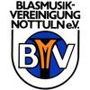Blasmusikvereinigung Nottuln e. V.