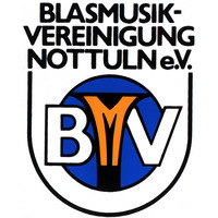 Fill 200x200 bp1498596404 bmv logo