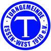 Junior Stars TGD-ESSEN-WEST 1910 e.V