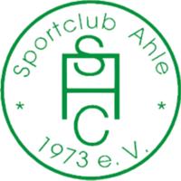 Fill 200x200 bp1498635206 logo sc ahle