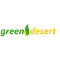 Fill 200x200 bp1498636749 gd logo