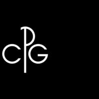 Fill 200x200 bp1498647196 logo